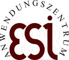 ESI-Anwendungszentrum